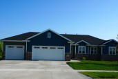 4894 Cliff View Dr.