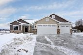 582 Sweet Meadow Ln.
